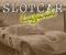 Slotcar Legends