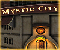 Mystic City (Dynamic Hidden Objects Game)