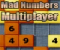 Mad Numbers