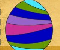 Easter Egg Designer