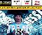 Lionel Messi Find the Numbers