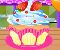 Mary Cup Cake