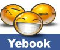Yebook - the game of sex and violence