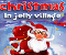 Christmas in Jelly Village