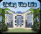 Living the Life (Dynamic Hidden Objects Game)