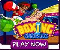 Boxing Clever Multiplayer