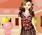 Trendy Dress Up Gallery