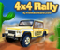 4x4 Rally