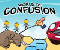 World of Confusion