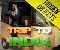 Trip to India - (Dynamic Hidden Object)