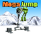 Mega Jump