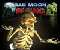 Bad Moon Rising V2