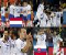 Nederland - Slovenská Rep, Eighth finals, South Africa 2010 Puzzle