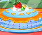 Yummy Cake Party