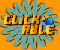 Click Able