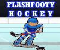 FlashFooty Hockey