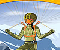 Paraglide-girl-dress-up
