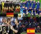 Germany - Spain, semi-finals, South Africa 2010 Puzzles