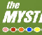 The Mysterious Five