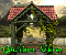 Garden View (Dynamic Hidden Objects Game)