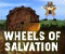 Wheels of Salvation