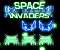 Space Invaders v1.3