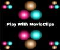 Play With MovieClips