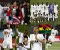 USA - Ghana, Eighth finals, South Africa 2010 Puzzle