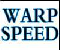 WarpSpeed
