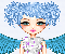 Dollzmania Little Angel 1