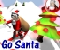 Go Santa