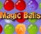 Magic Balls