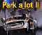 Park A Lot